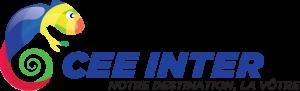 cee_inter_logo_ok
