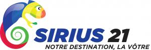 logo-sirius-21