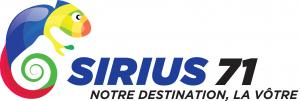 logo-sirius-71